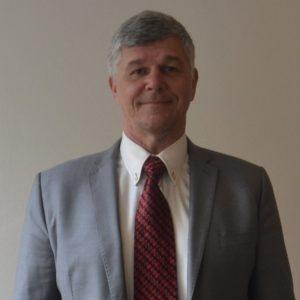 Ing. Radovan Sikmund, MBA, Dr.h.c.
