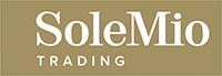 SoleMio Trading